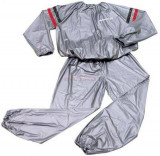 Costum sauna Energy Fit, Marimea XL, Energy Fit
