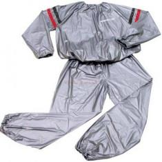 Costum sauna Energy Fit, Marimea XL