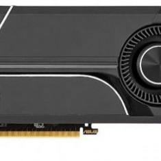 Placa video ASUS GeForce GTX 1070 Ti TURBO, 8GB, GDDR5, 256-bit - Placa video PC