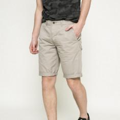 Wrangler - Pantaloni scurti - Pantaloni barbati