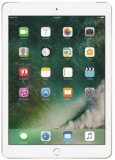 Tableta Apple iPad 9.7, Retina Display LED 9.7inch, 32GB Flash, 8MP, Wi-Fi, iOS (Argintiu), 9.7 inch