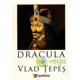 Dracula zis Vlad Tepes (Lb. Franceza)