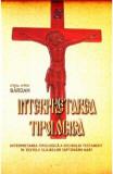 Interpretarea tipologica a Vechiului Testament - Nifon Bardan