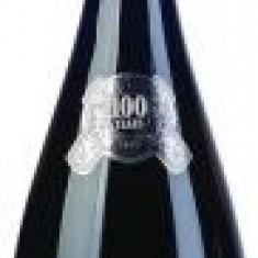 Zarea 0.75l BRUT - Vin spumant