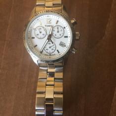 Ceas dama, Mecanic-Automatic, Timex