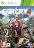 Far Cry 4 Classics (Xbox 360), Ubisoft