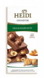 Heidi Grand'or 100g Milk&Hazelnuts