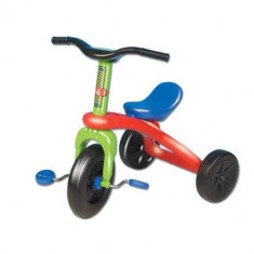 Tricicleta Trappola - Tricicleta copii Dohany