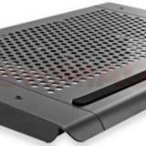 Cooler Laptop 4World 07644 10.2inch (Negru)