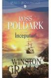 Ross Poldark: Inceputuri - Winston Graham
