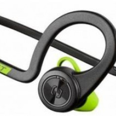 Casti Alergare Plantronics BackBeat FIT, Bluetooth (Nergu)