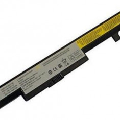 Baterie laptop MMD MMDLENOVO152, Li-Ion, 2800mAh
