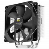 Cooler CPU Thermalright True Spirit 120 Direct