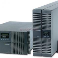 UPS Socomec NRT-9000K 9000VA / 6400W