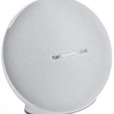 Boxa Portabila Harman Kardon Onyx Mini, Bluetooth (Alba)
