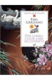 Din lumea celor care nu cuvanta - Emil Garleanu, Emil Garleanu