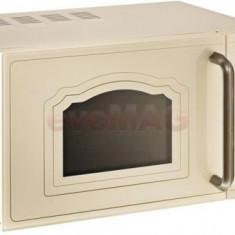Cuptor cu microunde Gorenje MO 4250 CLI, 20l, 800W (Crem)