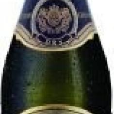 Zarea Crystal Collection 0.75l SEC - Vin spumant