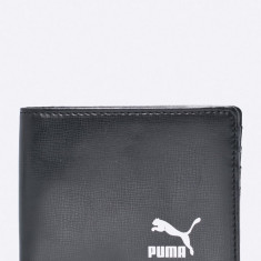 Puma - Portofel Originals Billfold - Portofel Barbati