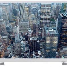 Televizor LED Samsung 80 cm (32inch) 32J4510, HD Ready, Smart TV, Dynamic Contrast Ratio, PQI 100, CI+