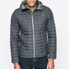 The North Face - Geaca Thermoball - Geaca barbati