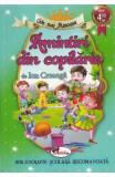 Cele mai frumoase... Amintiri din copilarie - Ion Creanga