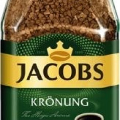 Jacobs Kronung 100g