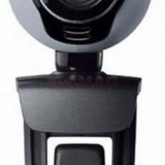 Camera web Logitech C250 - Webcam