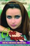 Aripile dragostei - Claudia Zamfirescu