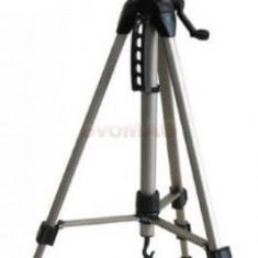 Trepied Braun Light Weight 3001