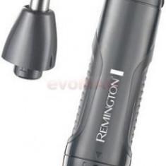 Aparat de tuns pentru nas si urechi Remington NE3450