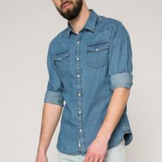 Tommy Jeans - Camasa