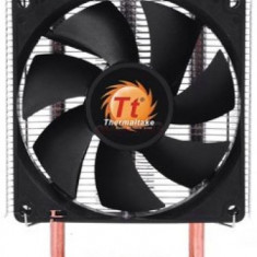 Cooler CPU Thermaltake Contac 16 - Cooler PC