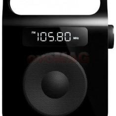 Radio Philips AE2600B (Negru)