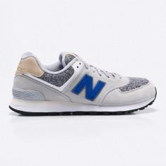 New Balance - Pantofi ML574VAH - Adidasi barbati