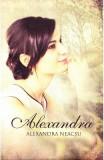 Alexandra - Alexandra Neacsu