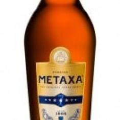 Metaxa 7* 0.7l - Cognac