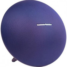 Boxa Portabila Harman Kardon Onyx Studio 3, Bluetooth (Albastra)