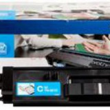 Toner Brother TN-321C, 1500 pagini (Cyan)