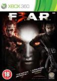 Fear 3 (Xbox360)