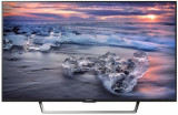 Televizor LED Sony 125 cm (49inch) KDL-49WE755BAEP, Full HD, Smart TV, WiFi, CI+