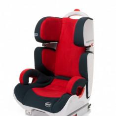 Scaun auto Questo-Fix 15-36 kg Red - Scaun auto copii 4baby