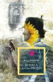 Scoala pentru prosti - Sasa Sokolov, Sasa Pana