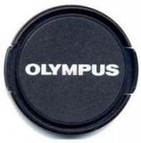 Capac Lentila Olympus LC-46
