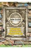 Odisea placilor memoriale - Ion Lazu