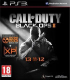 Call Of Duty Black Ops 2 (PS3), Activision