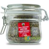 Condiment Gusturi Frantuzesti 40g