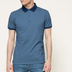 Trussardi - Tricou Polo - Tricou barbati