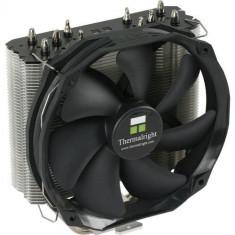 Cooler CPU Thermalright True Spirit 140 Direct - Cooler PC