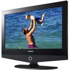 Televizor LCD Samsung 23'' LE23R32